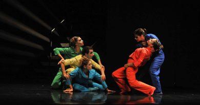 danca-online