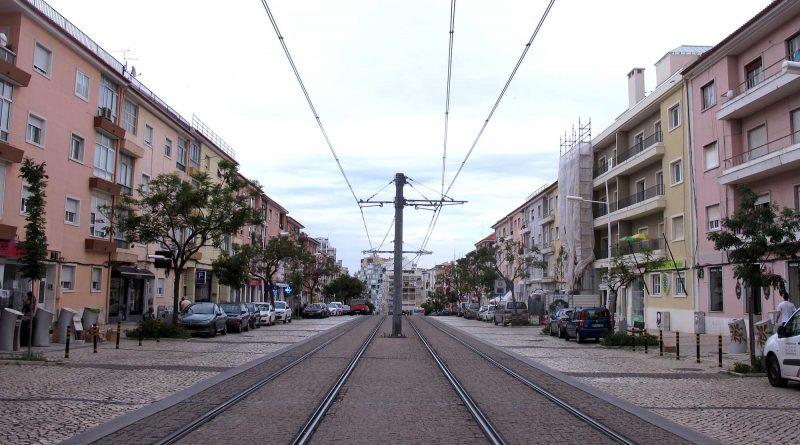 avenida-almada