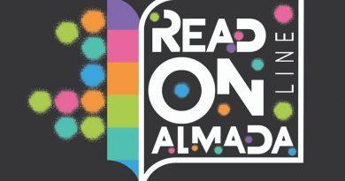 read-online