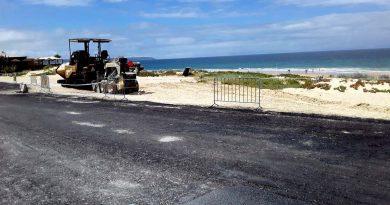 asfalto-fonte-telha
